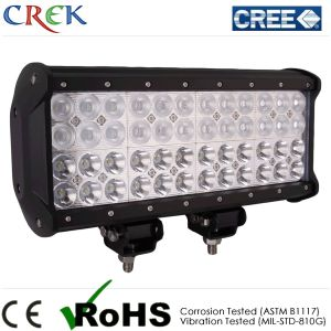 144W LED Light Bar Waterproof IP68 (CK-BC41203)