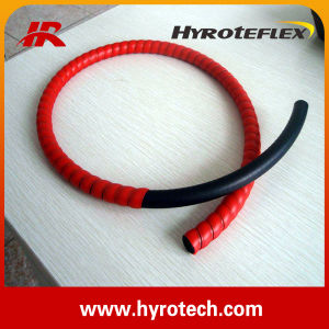 Attractive Price Hose Guard Plastic Hose pictures & photos