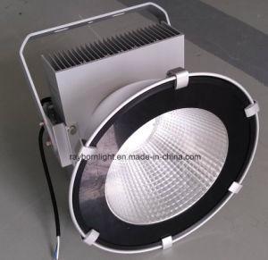 Industrial Warehouse Lighting IP65 200watt 150watt Stadium Outdoor LED Projectors pictures & photos