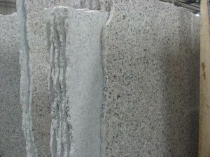 Xili Red G444 Granite for Flooring Tiles pictures & photos