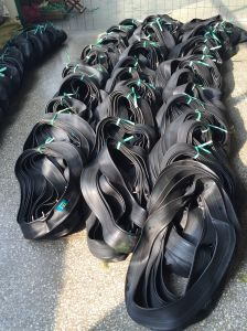 Tricycle Tyre/Tire and Tube (butyl& rubber inner tube) 4.50-12 5.00-12 Tyre pictures & photos