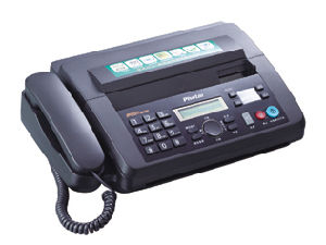 Fax Machine SNT-CD01