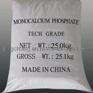 Monocalcium Phosphate (WANHE012)