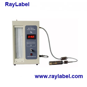 Distillate Fuel Cold Filter Plugging Point Filter (RAY-LC-1) pictures & photos