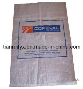 High Quality 25kg PP Flour Bag (KR127) pictures & photos