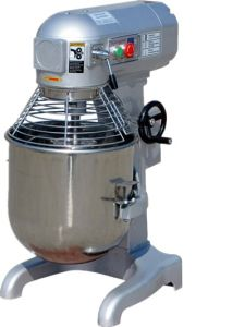 Top Quality B20 Planetary Mixer