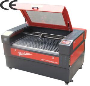 Laser Cutting Machine (RJ-1290) pictures & photos