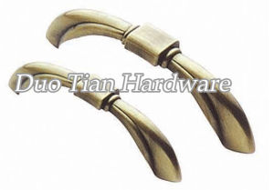 Furniture Handle (G-2050)