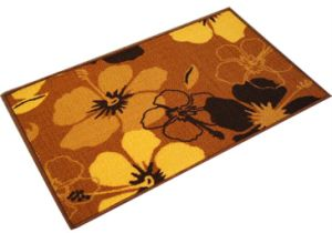 High Quality Nylon Rugs with Wonderful Patterns #44, Oeko - Tex Standard 100 Certificated pictures & photos