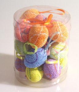 Easter Decoration (EST-026)