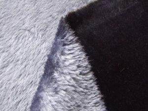 Fake Fur (G005-1)