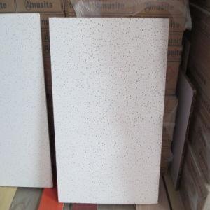 595*595 Mineral Fiber Ceiling Board
