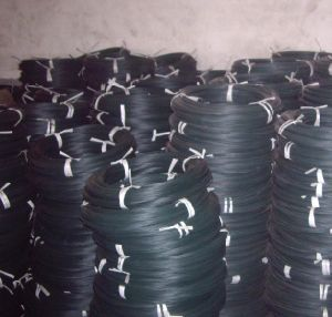 Insulated PVC Wire/PVC Coated Wire