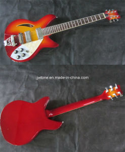 High Quality Rikenbaker Elctric Guitar pictures & photos