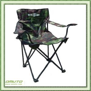 Beach Floding Chair (OMT03-0042)