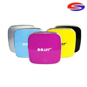 3500mAh Portable Mobile Power Bank for Mobile Phone