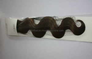 Virgin Indian Remy Hair Weft