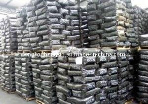 Tyre Recycled Carbon Black Use N220 N330 N550 N660