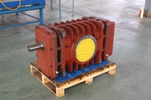 M Series Roots Blower (3-Lobe) pictures & photos