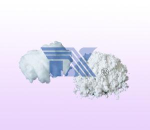 Bio-Soluble Ceramic Fiber Bulk pictures & photos