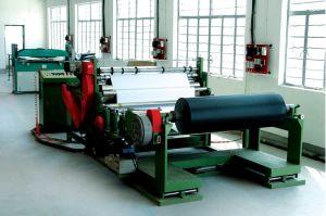 Conveyor Belt, Running Belt Treadmill Belt pictures & photos