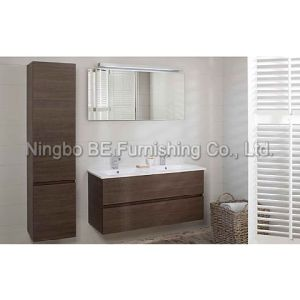 Bathroom Furniture (M Series-4)