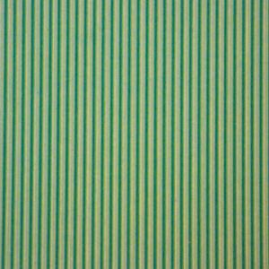 Corrugated Rubber Plate