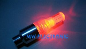 LED Tire Light (MWF2-3)