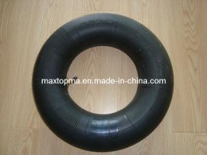 5.00-8 Js 2 Valve Forklift Tyre Inner Tube pictures & photos