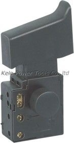 Power Tool Accessories (Switch for Black&Decker 20) pictures & photos