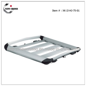 Car Parts-Roof Basket (NCG-002-JJ-HJ-75-01)