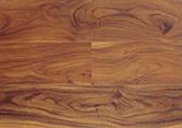 Acacia Golden Laminate Flooring Kn2352 pictures & photos