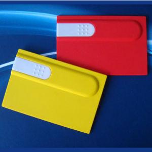 Push Card USB Pen Drive 8GB 16GB 32GB pictures & photos