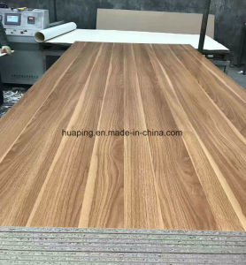 Good Quality Chipboard/Bsl Melamine Chipboard/Chipboard pictures & photos