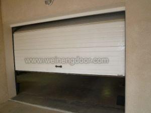 Remote Control Garage Door / Automatic Garage Door (RSCL-009)