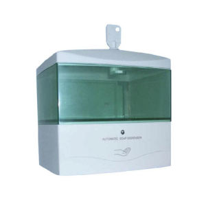 Touchless Soap Dispenser (SD012)