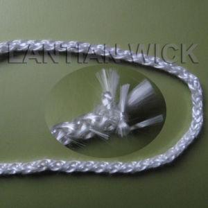 Fiberglass Wick