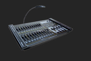 DMX Controller / Dimmer Pack (SO 1314) pictures & photos