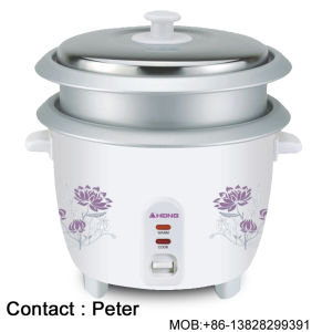 Rice Cooker Double Inner Pot (CFXB40-98 2A)