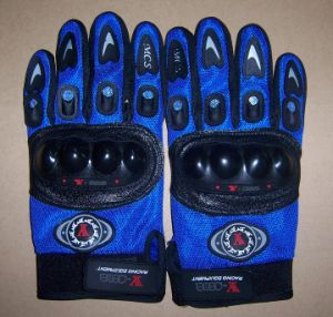 Bike Glove (MD-M008-2)