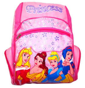 School Bag (BP-621)