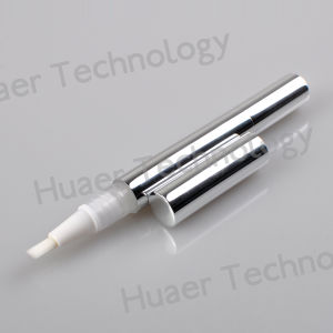 Peroxide Teeth Whitening Gel Pen with OEM Service pictures & photos