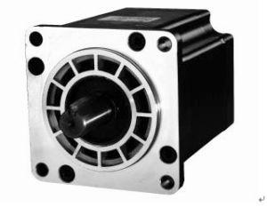 3phase Hybridstepper Motor (MTB-57 Series)