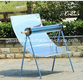 Dezhou New Solar Products Foldable Solar Cooker pictures & photos