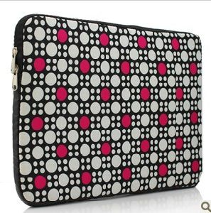 Computer Laptop Sleeve Case Bag, PC Bag, Business Bag pictures & photos