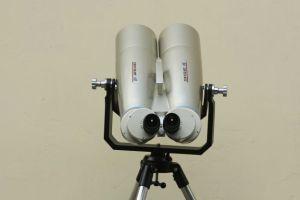 Kw25~35X100 Big Scope Binoculars
