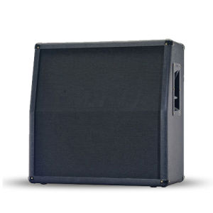 300w 4x12 Celestion Speakers Guitar Extension Cabinet pictures & photos