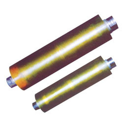 China Wholesale Factory Price Polyurethane Rollers pictures & photos