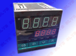 CH102 Industrial Pid Intelligent Temperature Controller