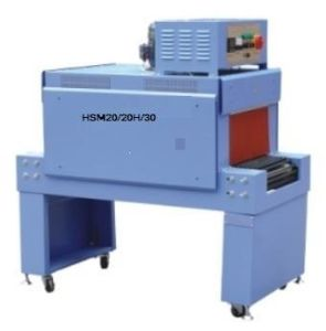 Shrinking Machine HSM20